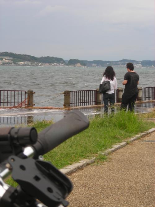 画像 062.jpg
