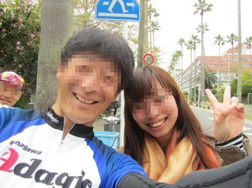 2014-04-13 10.43.33.jpg