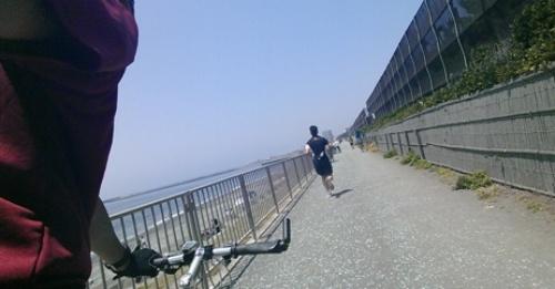 2014-06-01 11.09.22.jpg