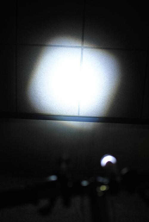 画像 089.jpg