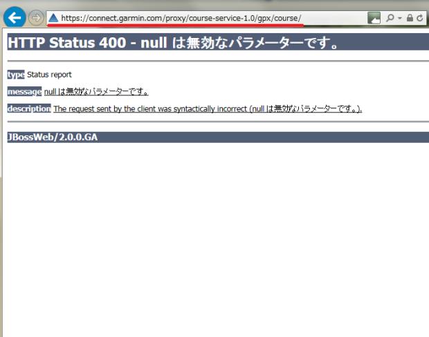 サイト.png