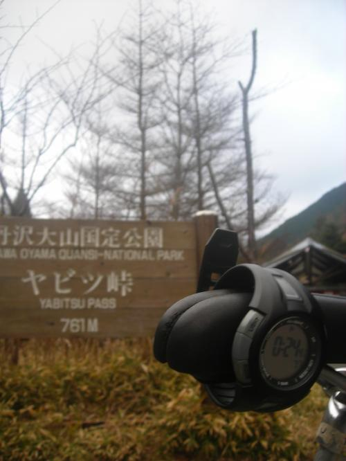 変換 〜 画像 050.jpg