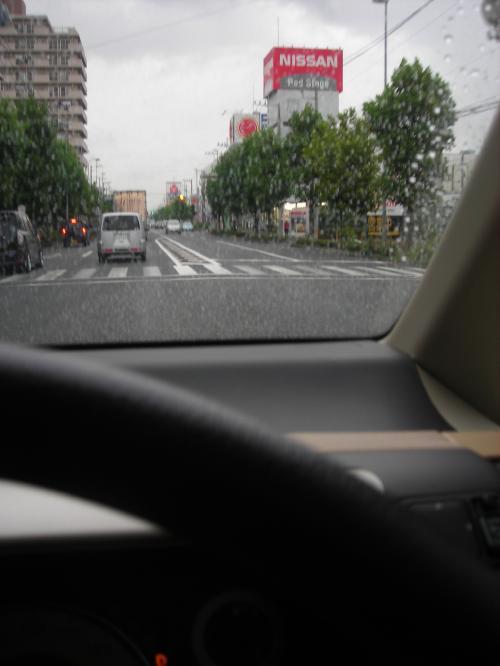 画像 003.jpg
