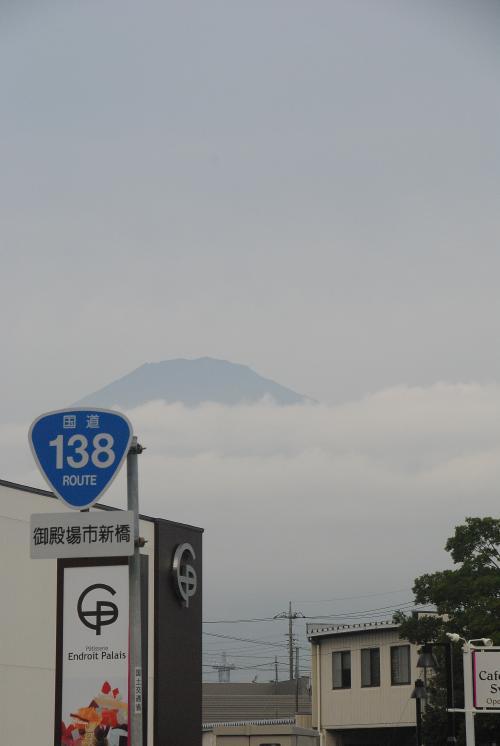 画像 145.jpg