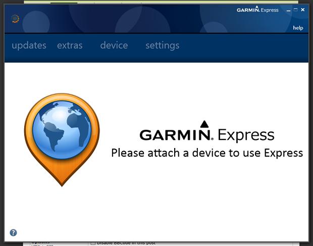 Garmin-Express_1.png