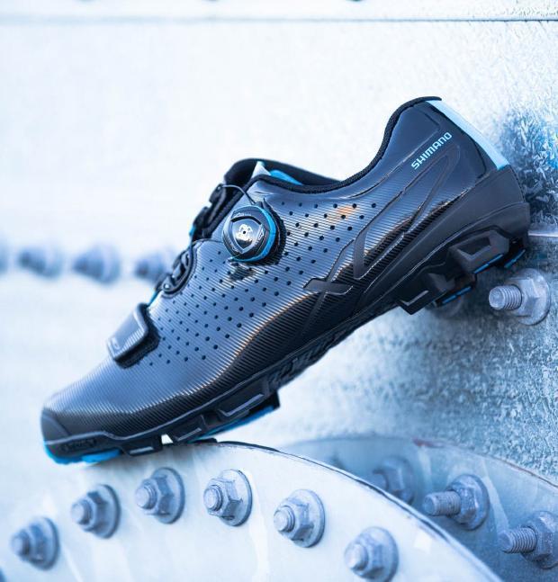 Shimano-XC7-shoes-2728.jpg
