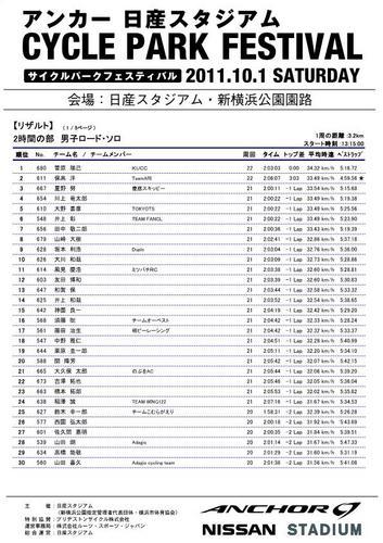 result-2h01_page0001.jpg
